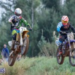 Motocross Racing Bermuda, December 26 2017-9055