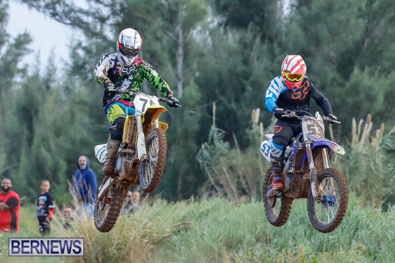 Motocross-Racing-Bermuda-December-26-2017-9055