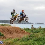 Motocross Racing Bermuda, December 26 2017-9059