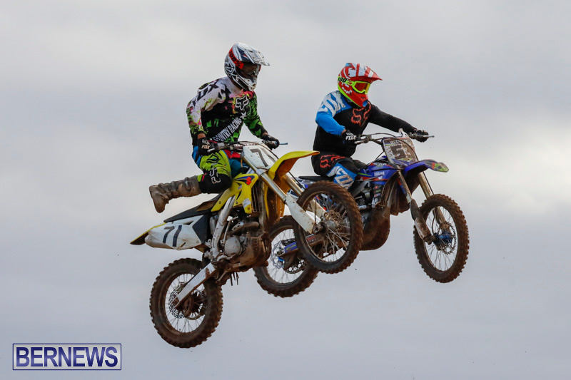 Motocross-Racing-Bermuda-December-26-2017-9061
