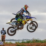 Motocross Racing Bermuda, December 26 2017-9064