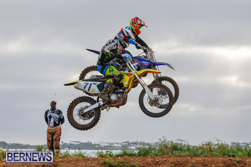 Motocross-Racing-Bermuda-December-26-2017-9064
