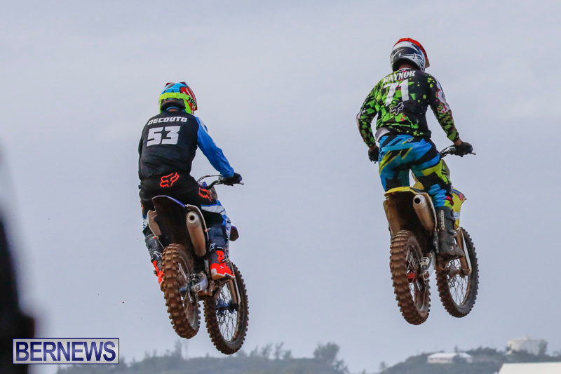 Motocross-Racing-Bermuda-December-26-2017-9070
