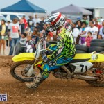 Motocross Racing Bermuda, December 26 2017-9083