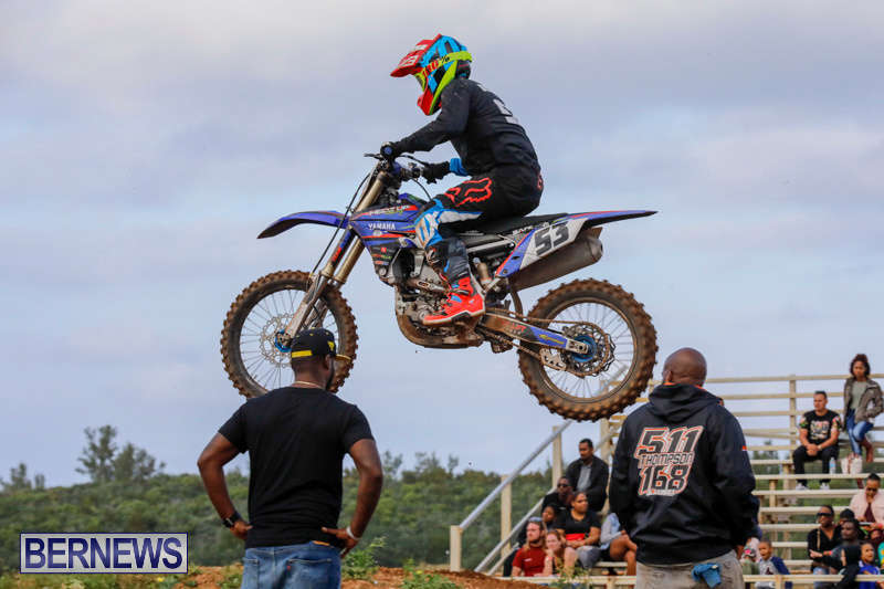 Motocross-Racing-Bermuda-December-26-2017-9098