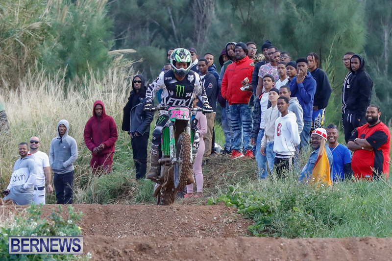 Motocross-Racing-Bermuda-December-26-2017-9101