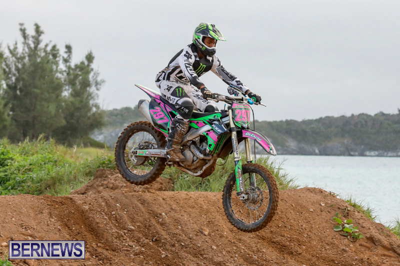 Motocross-Racing-Bermuda-December-26-2017-9109