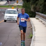 Northshore Turkey Trot 10K Race Bermuda Dec 3 2017 (12)