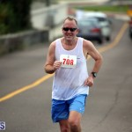 Northshore Turkey Trot 10K Race Bermuda Dec 3 2017 (16)