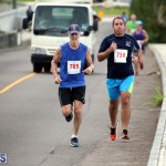 Northshore Turkey Trot 10K Race Bermuda Dec 3 2017 (19)