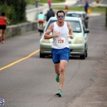 Northshore Turkey Trot 10K Race Bermuda Dec 3 2017 (9)