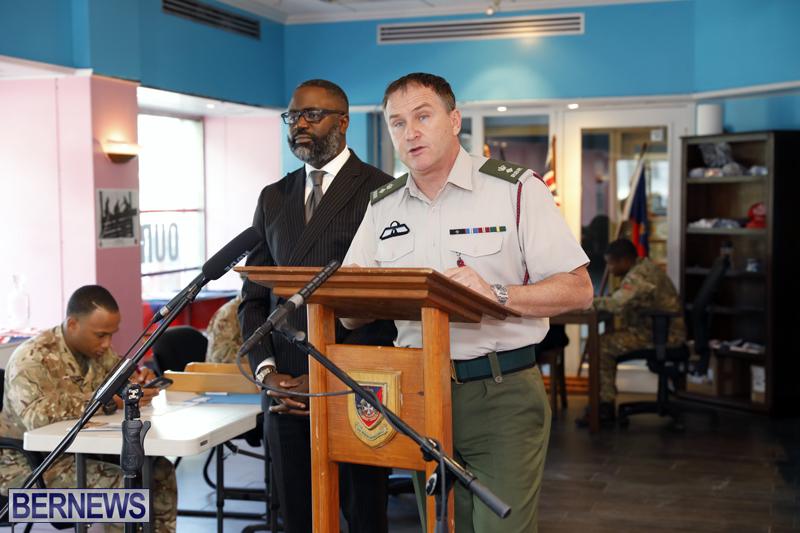 Police Bermuda Dec 20 2017 (1)