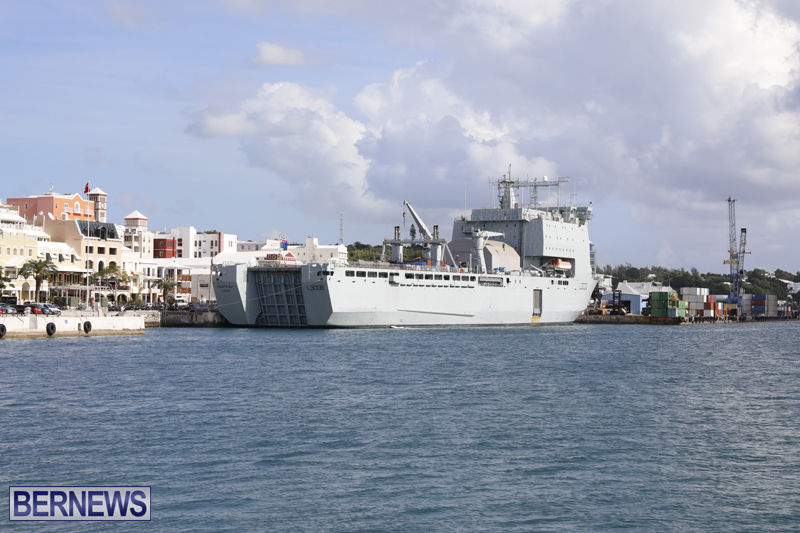 RFA-Mounts-Bay-Bermuda-Dec-15-2017-1