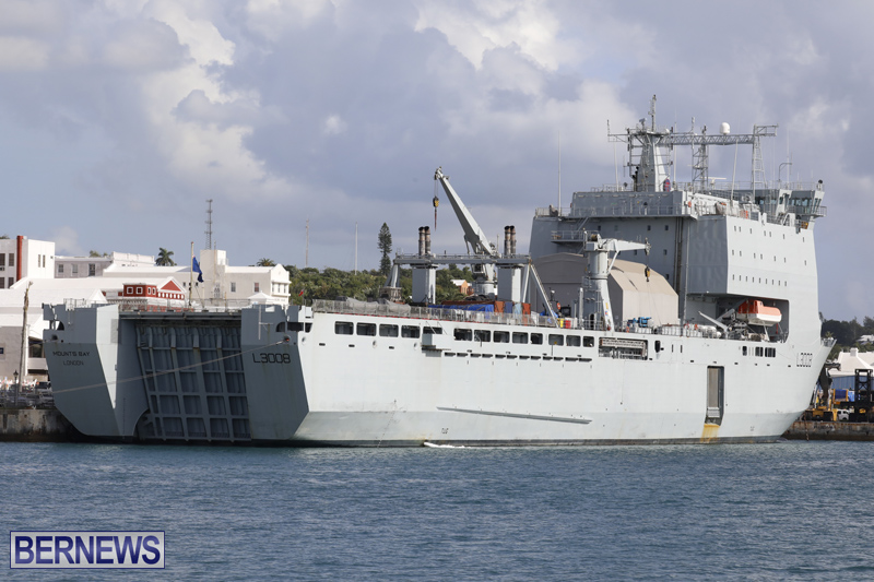 RFA-Mounts-Bay-Bermuda-Dec-15-2017-10