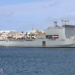 RFA Mounts Bay Bermuda Dec 15 2017 (11)