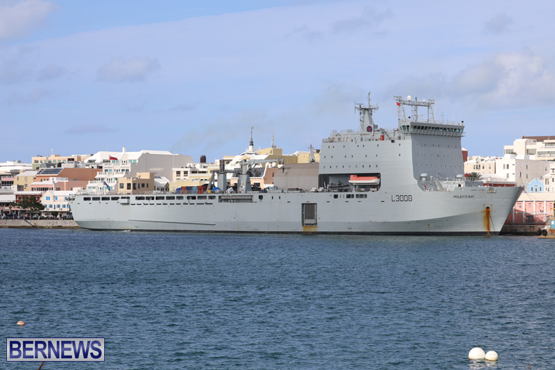 RFA-Mounts-Bay-Bermuda-Dec-15-2017-11