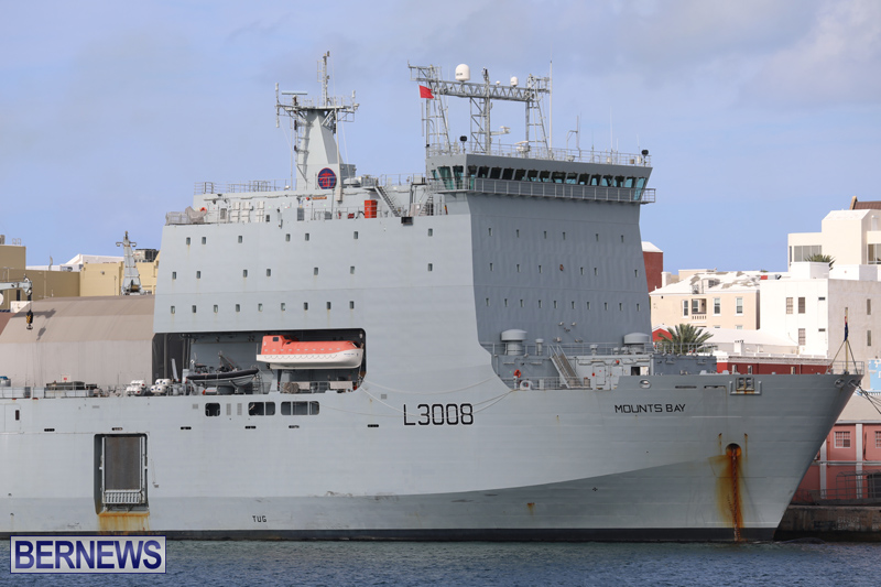 RFA-Mounts-Bay-Bermuda-Dec-15-2017-12
