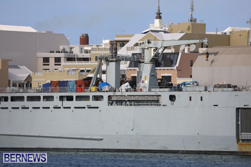 RFA-Mounts-Bay-Bermuda-Dec-15-2017-13
