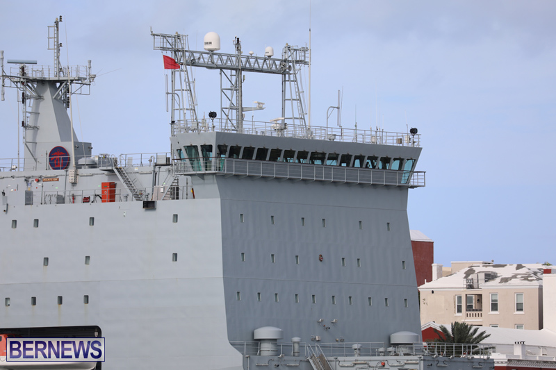 RFA-Mounts-Bay-Bermuda-Dec-15-2017-14
