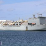 RFA Mounts Bay Bermuda Dec 15 2017 (15)