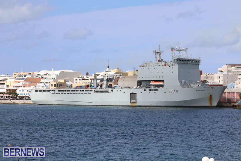 RFA-Mounts-Bay-Bermuda-Dec-15-2017-15