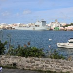RFA Mounts Bay Bermuda Dec 15 2017 (16)