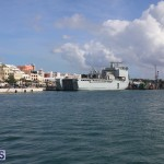 RFA Mounts Bay Bermuda Dec 15 2017 (18)