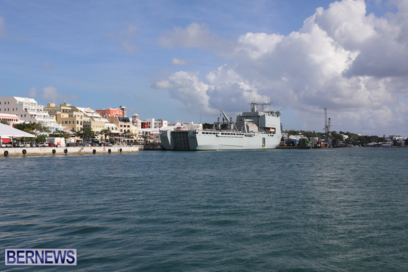 RFA-Mounts-Bay-Bermuda-Dec-15-2017-18