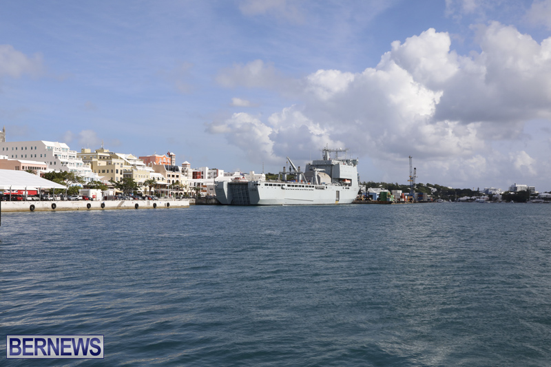 RFA-Mounts-Bay-Bermuda-Dec-15-2017-2