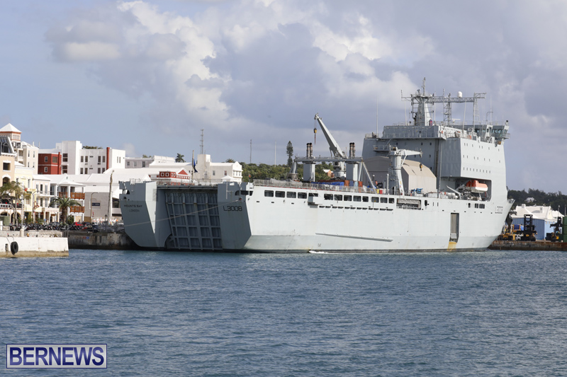 RFA-Mounts-Bay-Bermuda-Dec-15-2017-3