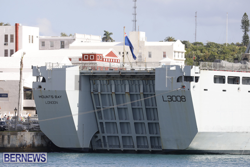 RFA-Mounts-Bay-Bermuda-Dec-15-2017-4