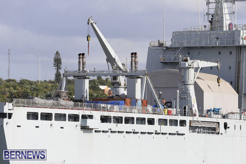 RFA-Mounts-Bay-Bermuda-Dec-15-2017-5