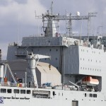 RFA Mounts Bay Bermuda Dec 15 2017 (6)