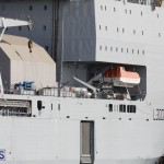 RFA Mounts Bay Bermuda Dec 15 2017 (7)