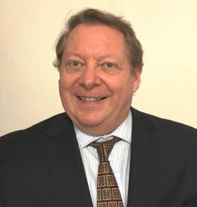 Randall Krebs Bermuda Dec 2017