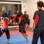Sanda Pandas In-house Tournament Bermuda, December 7 2017_4303
