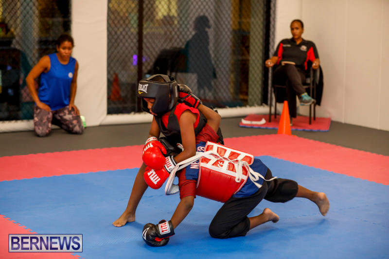 Sanda-Pandas-In-house-Tournament-Bermuda-December-7-2017_4306