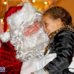 Santa Comes To St Georges Bermuda, December 2 2017_3393