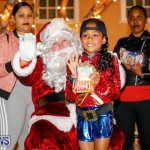 Santa Comes To St Georges Bermuda, December 2 2017_3398
