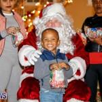Santa Comes To St Georges Bermuda, December 2 2017_3399