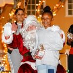 Santa Comes To St Georges Bermuda, December 2 2017_3401