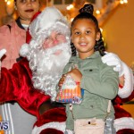 Santa Comes To St Georges Bermuda, December 2 2017_3409