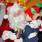 Santa Comes To St Georges Bermuda, December 2 2017_3411