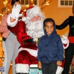 Santa Comes To St Georges Bermuda, December 2 2017_3413