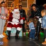 Santa Comes To St Georges Bermuda, December 2 2017_3417