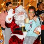 Santa Comes To St Georges Bermuda, December 2 2017_3419