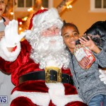 Santa Comes To St Georges Bermuda, December 2 2017_3422
