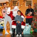Santa Comes To St Georges Bermuda, December 2 2017_3424