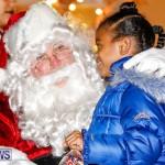 Santa Comes To St Georges Bermuda, December 2 2017_3426