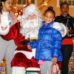 Santa Comes To St Georges Bermuda, December 2 2017_3427